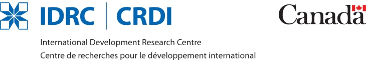 CESD is partnering with the IDRC to support much-needed labour market reform in Myanmar