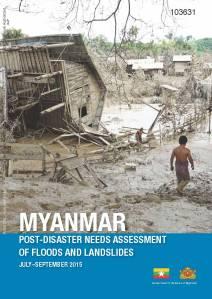 World Bank - post disaster - Nov 2015_Page_001