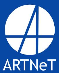 ARTNeT02