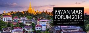 ForumMay2016