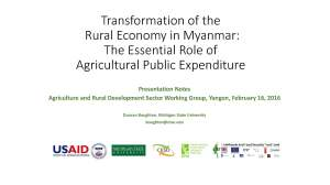 Presentation - rural transformation - 16 Feb 2016_Page_1