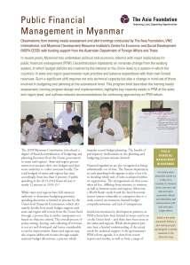 Paper - TAF CESD - PFM - Oct 2014_Page_1