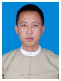 Aung Htun Photo