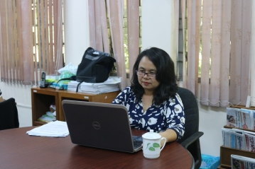 Ma Yu (1)