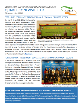 CESD Q1 Newsletter PNG