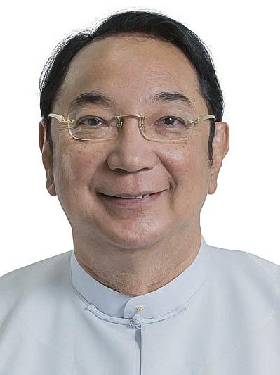 Dr-Maung-Maung-Thein-2.jpg
